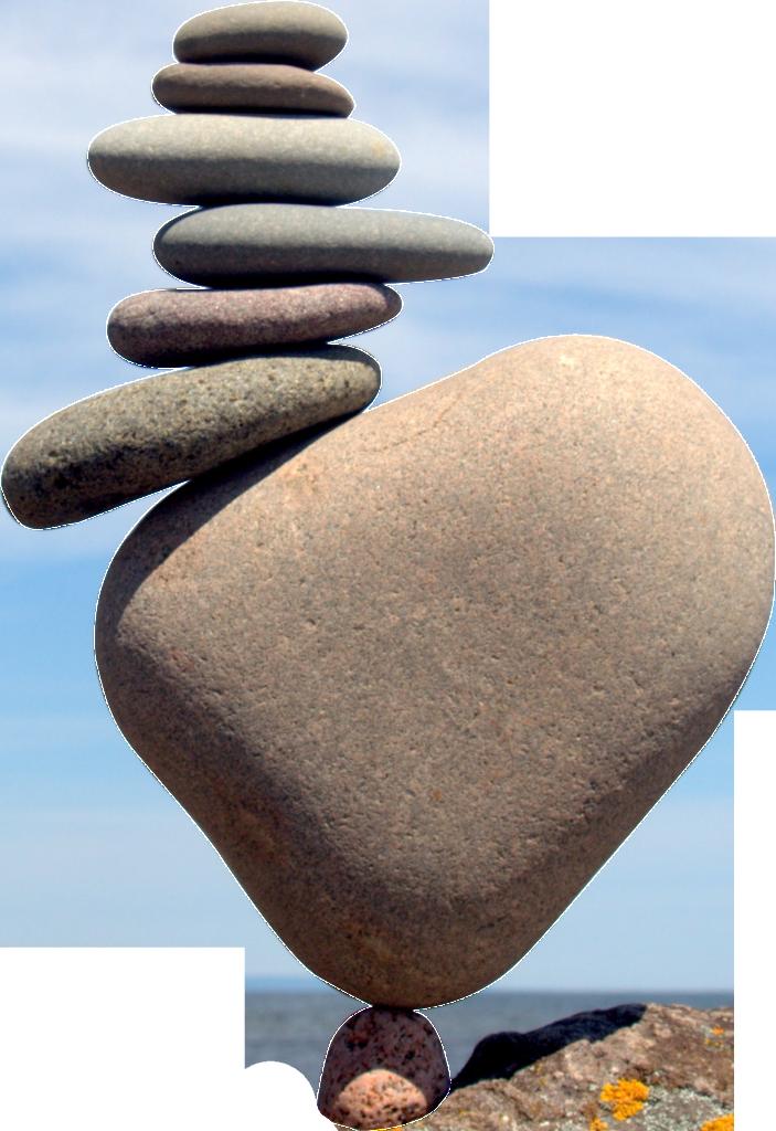 stenen_kamer_3