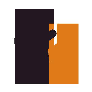 training_presenteren